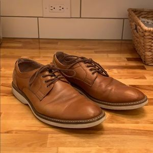 Florsheim Dress/Casual Shoe